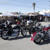 get-to-choppers_4960