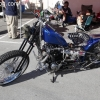 get-to-choppers_4962