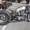 get-to-choppers_4974