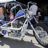 get-to-choppers_4986