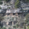 cliffdwellings_4700