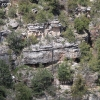 cliffdwellings_4705