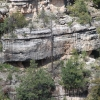 cliffdwellings_4706