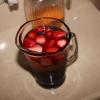 berrybash_0502