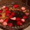 berrybash_0509