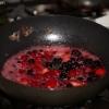 berrybash_0625