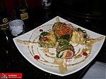 Gu Gu Sushi