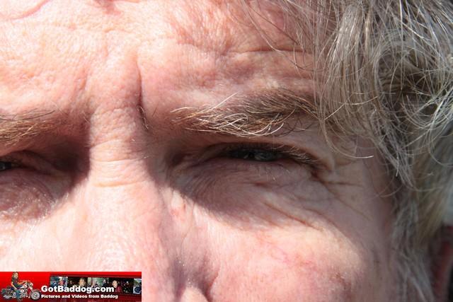 Eye on Sigma