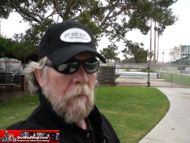 Got Hat?