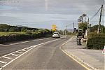Galway to Killarney