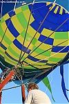 20th Annual BalloonFest