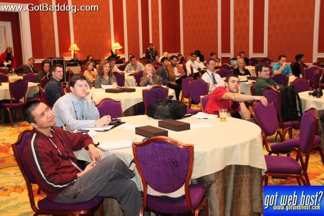 ASW11 Seminar